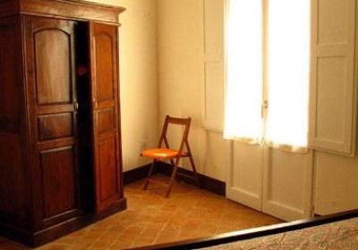 Casa Vacanze Sicily Agliastrello Houses
